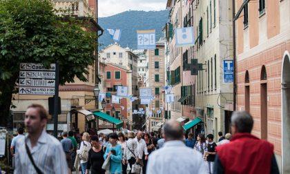 Festival della Comunicazione: quest'anno dedicato alle connessioni