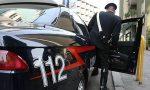 Rete di spacciatori nel Tigullio, gli arresti dei Carabinieri