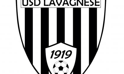 Lavagnese-Valdinievole Montecatini a porte chiuse