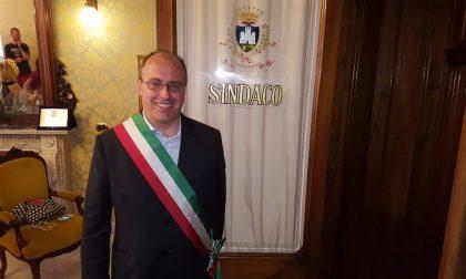 Il sindaco di Chiavari non riceve dal 24 luglio all'8 settembre