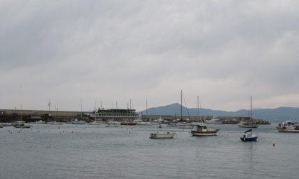 Blitz all'alba contro pescatori fuorilegge