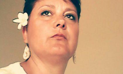 Mondo del commercio in lutto: se n'è andata Luana Rusconi