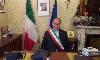 Marco Di Capua risponde alle accuse dell'opposizione e stende il suo bilancio