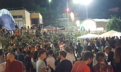 Leivi Critical Beer oltre 700 persone per la prima serata