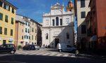 In piazza San Giacomo di Rupinaro tornano i posteggi, modifiche alla viabilità nel centro storico.