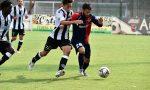 Serie D, doppia vittoria per Sestri Levante e Lavagnese