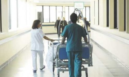 Entra nel vivo il concorsone per infermieri voluto da Regione Liguria: per l'Asl 4, sono 1.505 i candidati