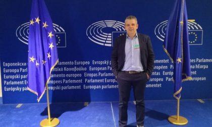 Liguria autonoma: il Movimento Cinque Stelle propone un referendum popolare