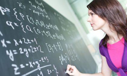 Scuola, dirigenti scolastici: Berrettoni lascia Valli e Carasco, subentra Codebò