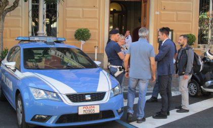 Respinta la richiesta dei domiciliari per Francesco Nucera