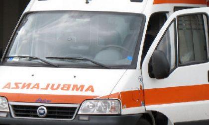 Rapallo, donna trovata morta in casa