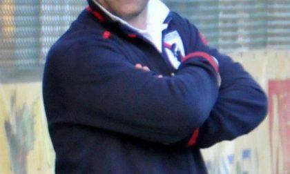 Serie D, il lavagnese Davide Croce è il nuovo massofisioterapista del Savona