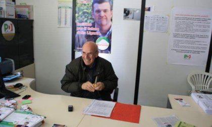 Addio ad Ugo Banchero, domani i funerali