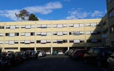 Rapallo, open day all'Istituto Liceti