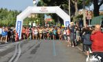 Dalla costola dell'Anderen Run arriva la gara Trail