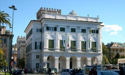 Consiglio comunale Chiavari, la gestione dei parcheggi a pagamento torna comunale