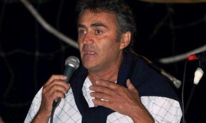 Claudio Muzio: «Minori in affido, lo stato sostenga i Comuni»