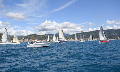 Successo per la 14° edizione del Trofeo Marina Yachting