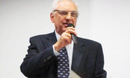 Muore Franco Orio, in lutto il mondo del turismo e dello sport