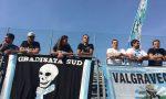 Cittadella – Entella 0-1, seconda vittoria stagionale per i biancocelesti