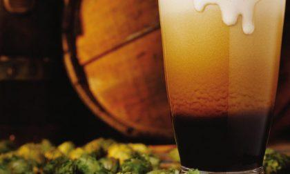 Artigiana – Festival delle birre artigianali liguri e dintorni: tre giorni da bere tutti in un sorso