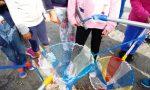 """Oltre cento bambini per la mattinata """"No Plastica in Mare"""" proposta dalla Lega Navale"""