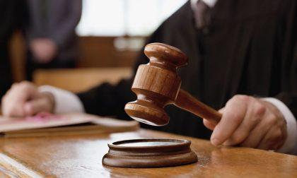 Carabiniere aggredito, assolti per insufficienza di prove i due imputati