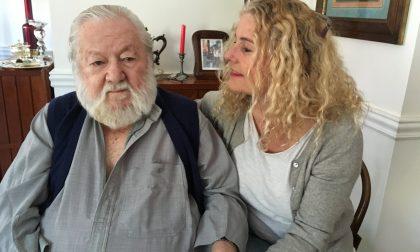 """Paolo Villaggio, anche Genova ospiterà la mostra multimediale """"Clamorosamente Villaggio"""""""