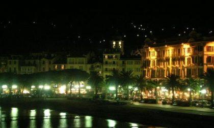 Rissa all'alba a Santa Margherita: il movente è un rimprovero