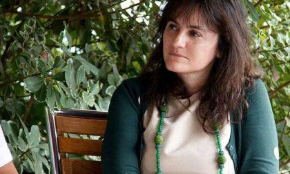 Ordinanza immigrazione, Viale: «Ai sindaci liguri per far ordine nella gestione dell'emergenza»