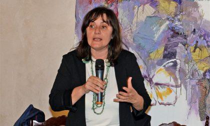"""Confusione sui vaccini obbligatori «si segua la """"via ligure""""»"""
