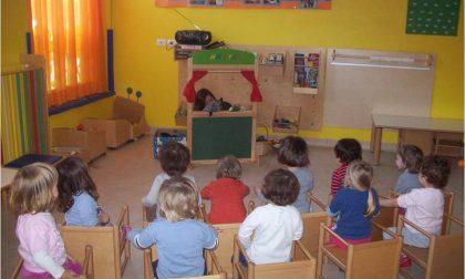 Edilizia scolastica: Regione Liguria, 4.3 milioni di euro per nuovi poli per l'infanzia