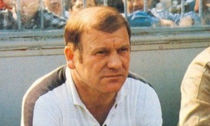 E' morto Eugenio Bersellini, ex Lavagnese e Sestri Levante