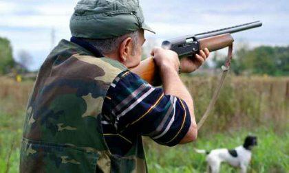 Sospensione della caccia, è scontro in Consiglio Regionale