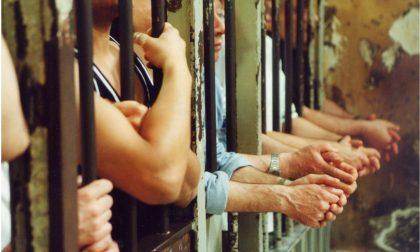 Ladro di motorini e spacciatore di droga, arrestato 42enne