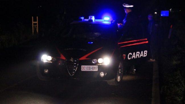 Ragazzo aggredito in centro a Chiavari, tre denunciati