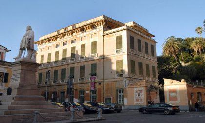Le Vie del Barocco, ultimo concerto
