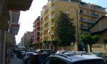 Viabilità, una nuova rotatoria in via Trieste