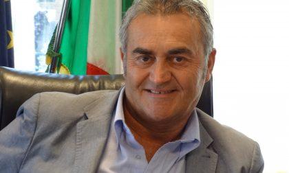 Claudio Muzio per la salvaguardia dei consorzi irrigui