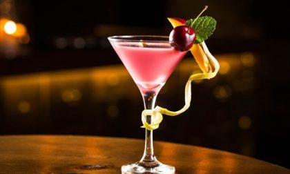 Dall'Alberghiera di Lavagna all'isola d'Elba sognando il cocktail perfetto