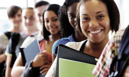 Corso di lingua e cultura italiana per stranieri a Rapallo, al via ad ottobre