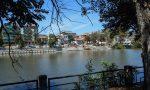 Messa in sicurezza dei corsi d'acqua, via ai lavori in vista dell'autunno