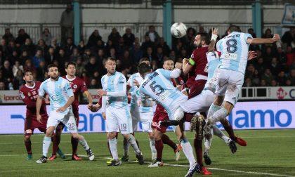 Terza di campionato: oggi il derby Spezia – Entella