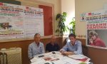 La Cgil organizza pullman per manifestazione antifascista a Genova