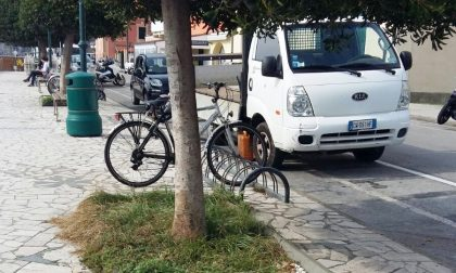 """""""Maggiore pulizia delle aiuole e lavori insufficienti su Rupinaro e Rio Lamme"""""""