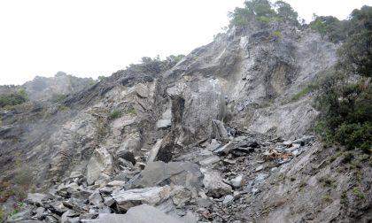 Liguria tra le regioni  più a rischio idrogeologico