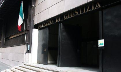 Prof accusato di stalking, ma la testimonianza della ragazza «non è attendibile»: reato derubricato