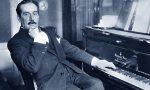 Festival Puccini a Portofino per i 30 anni di SanPaolo Invest