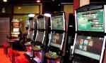 Liguria, stanziato 1 milione e 350 mila euro per contrasto alla dipendenza da gioco d'azzardo