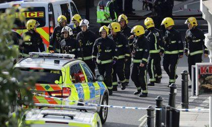 Attentato a Londra, Ilaria Bozzo era vicina al luogo dell'esplosione: la sua è la prima testimonianza di un'italiana